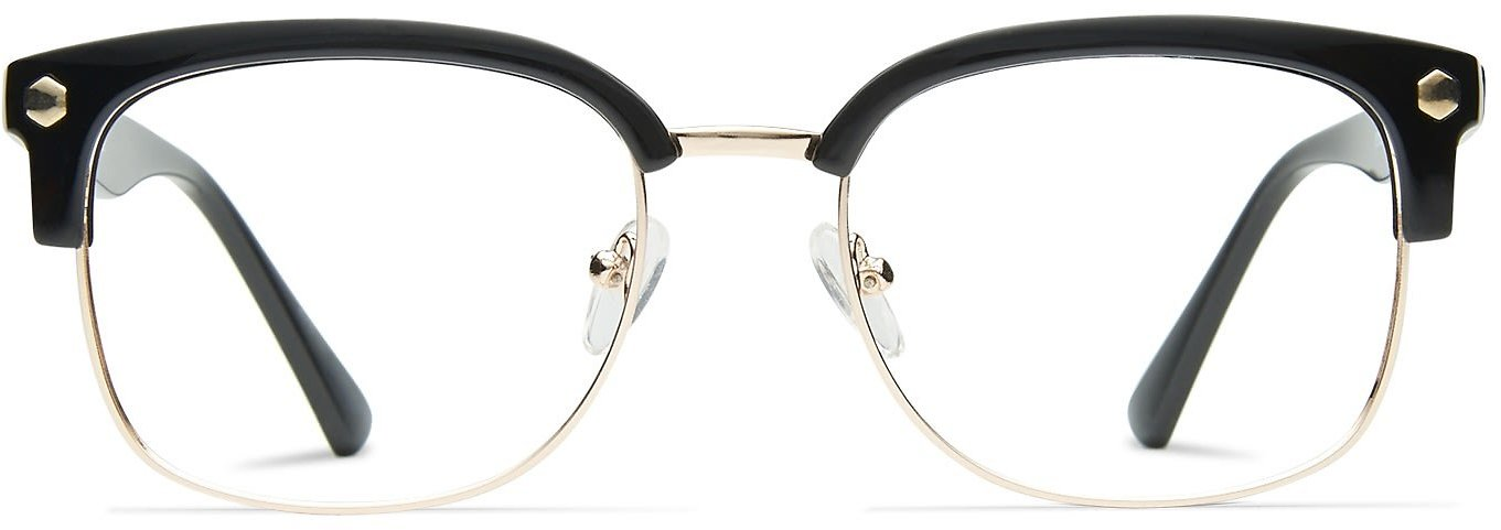 60% Off Pair of Glasses + Free Shipping