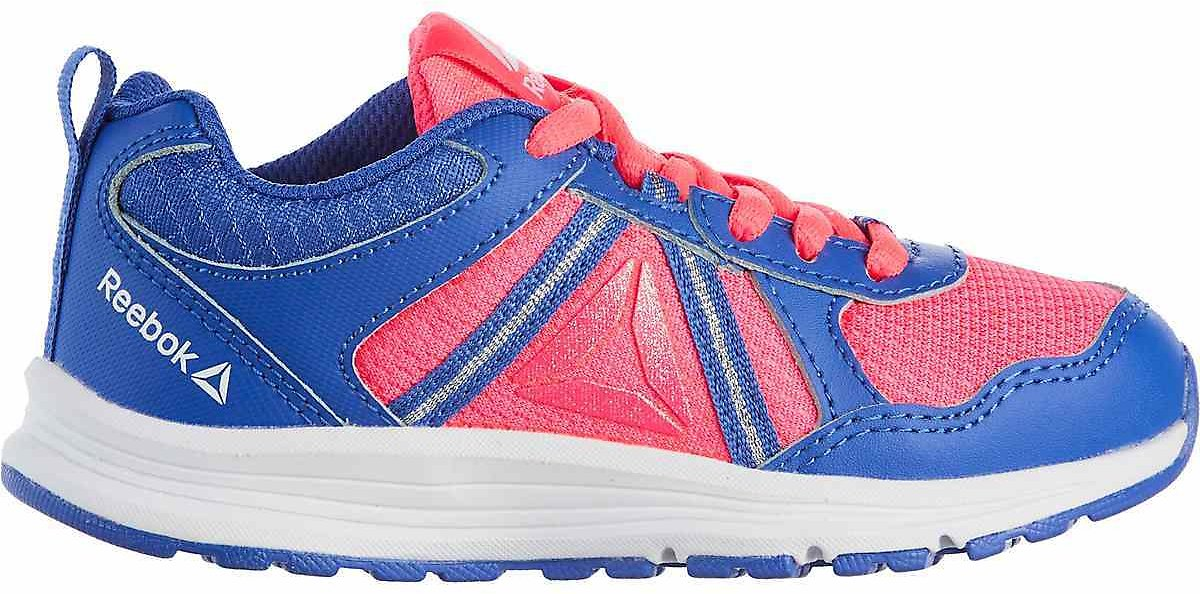 Reebok Kids' Almotio 4.0 PS Running Shoes | Academy