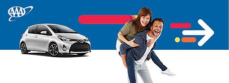 Up to 20% Off Car Rental. Rent a Car: Deals On Rental Cars, Trucks & Vans | Thrifty