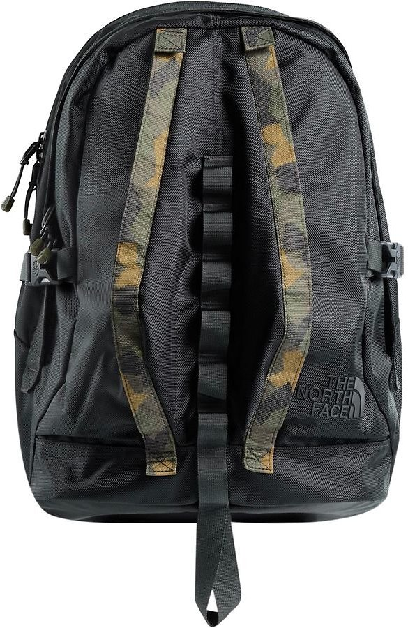 The North Face Lineage Pack 29L Backpack - 2 Colors