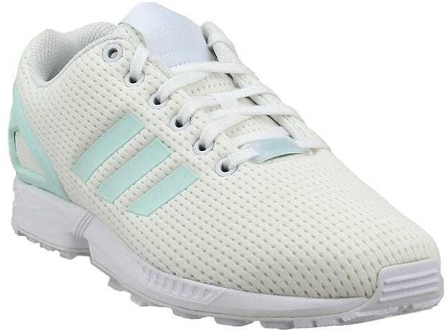 (Ships Free) Adidas ZX Flux Womens Shoes