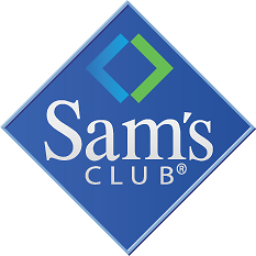 $15 Off Purchases of $50 When Your SamsClub.com Purchase Is Delivered to a Local Sam's Club Store (registered Sam's Club Members