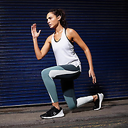 Up To 40% Reebok Sale + Extra 60% Off