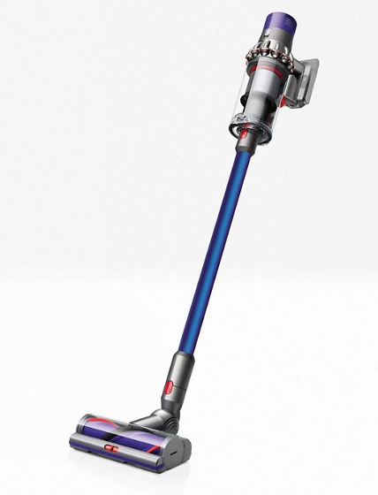 Dyson Cyclone V10 Absolute Vacuum Cleaner