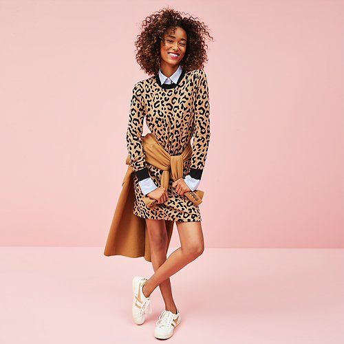 Up to 70% Off J.Crew Sale + Extra 50% Off