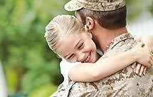 Cedar Point Free Admission for Military