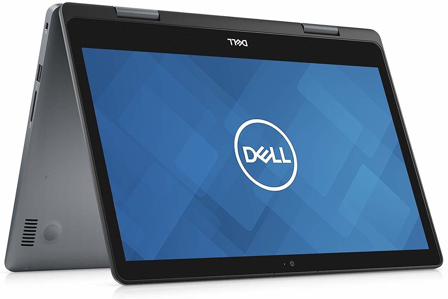 Dell Inspiron 14 2 In 1 Laptop