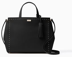 Kate Spade West Street Abby (2 colors)