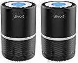 LEVOIT Air Purifier for Home