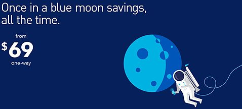 Best Fares from $69 | JetBlue