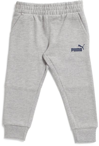 Toddler Boys French Terry Joggers