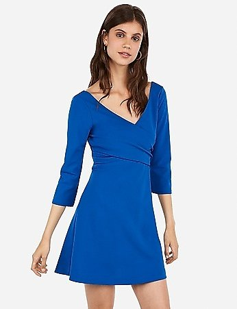 Up to 70% + Extra 30% Off Clearance Sale for Men & Women