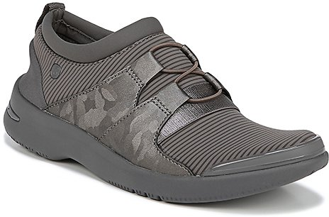 Womens BZees By Naturalizer Anytime Sport Casuals | Boscov's