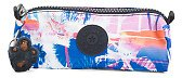 Nylon Freedom Pencil Case - Clutches & Pouches - T.J.Maxx