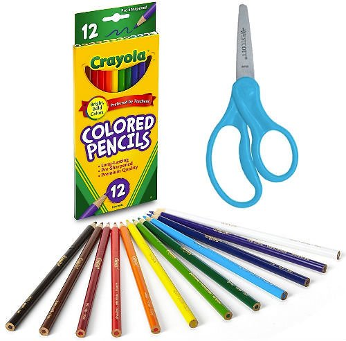 Up to 80% Off Office Depot School Supplies
