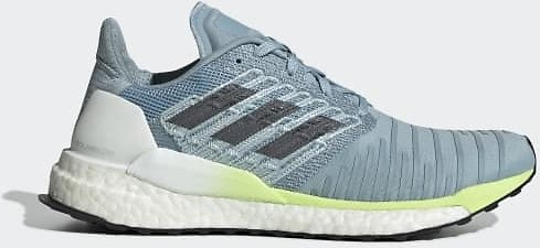 Adidas SolarBoost Running Shoes