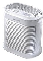 Honeywell HPA104 True Hepa Allergen Remover Air Purifier