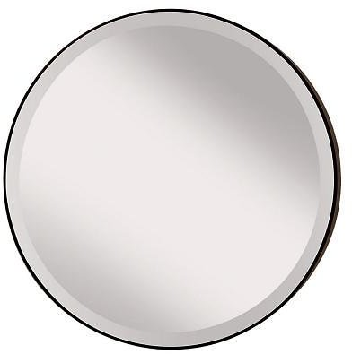 15% Off Feiss Mirrors - Use Promo Code