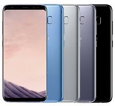 50% Off Samsung Smartphones + Free Shipping!