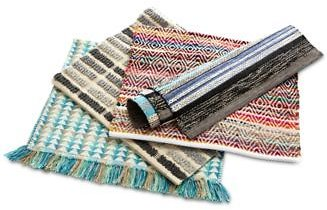 Up to 40% Off Bacova Jessica Simpson Bath Rug Collection & Reviews - Bath Rugs & Bath Mats - Bed & Bath