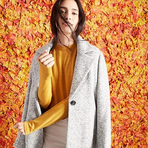 Up to 75% Banana Republic Clearance + Extra 40% Off