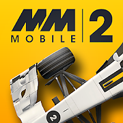Motorsport Manager Mobile 2 for Android for FREE