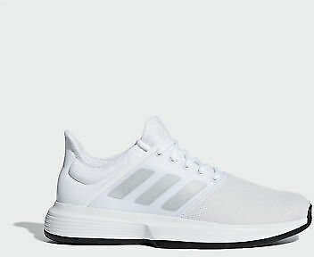 Adidas GameCourt Shoes Men's
