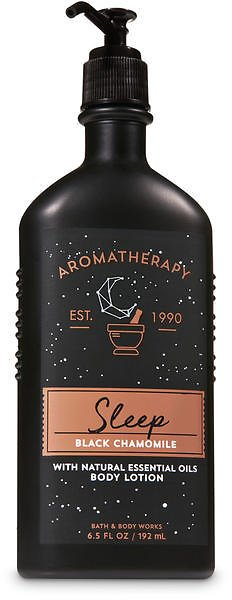 B2G2 Free Aromatherapy Body Care + Coupon Choices   Bath & Body Works