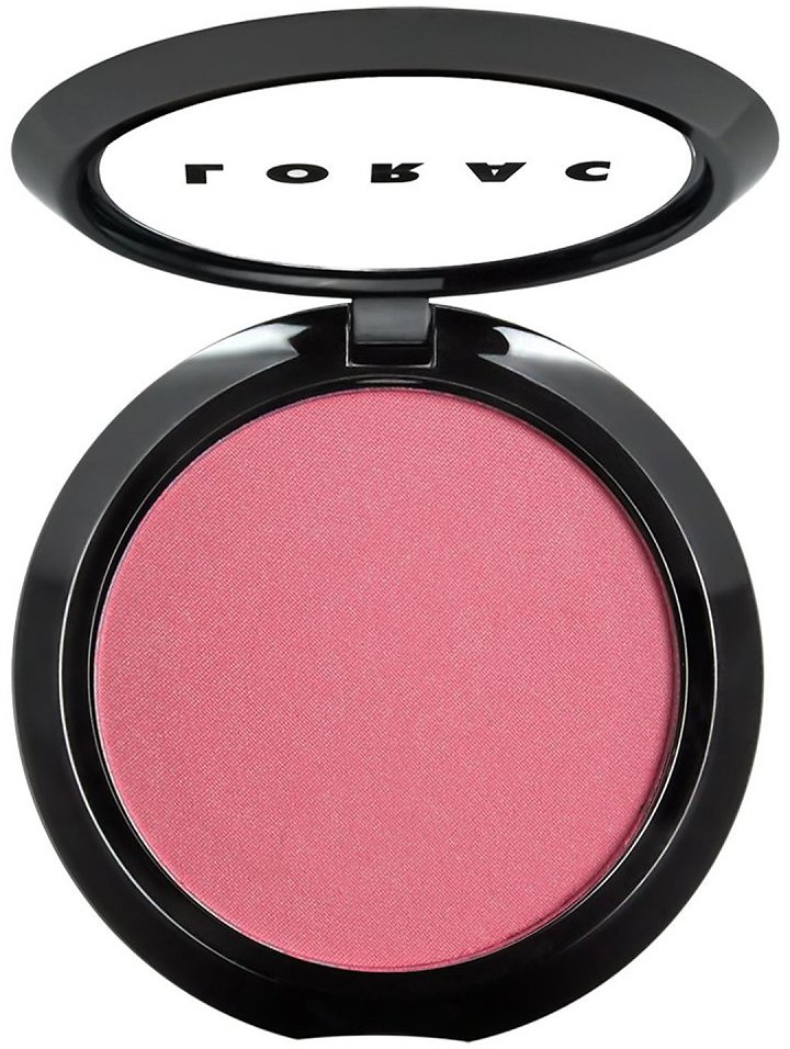 LORAC | Color Source Buildable Blush - Vivid | Nordstrom Rack/ 78% OFF