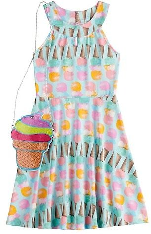 Up to 80% Off Girls Dresses + 30% Off + $10 Off $50