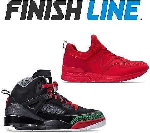 Up to 50% Off Nike Shoes & Sports Wear + $10-$15 Off