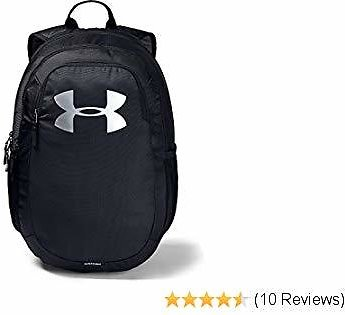 Under Armour Scrimmage Backpack 2.0 (Mult. Colors)