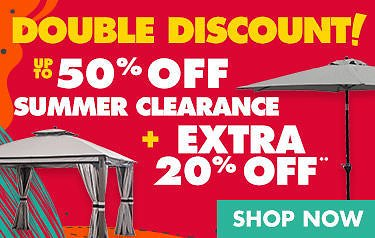 Big Lots- Up to 50% Off