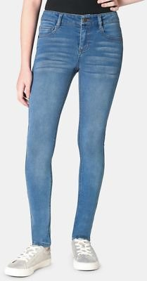 Epic Threads Big Girls Jeans, Created for Macy's & Reviews - Jeans - Kids