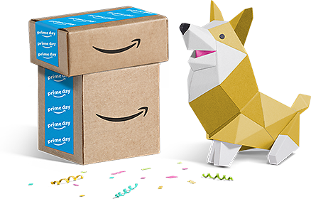 Free 30 Day Amazon Prime Trial Extention