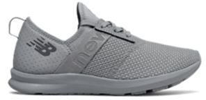 New Balance WXNRG-SYM On Sale - Discounts Up to 45% Off On WXNRGST At Joe's New Balance Outlet