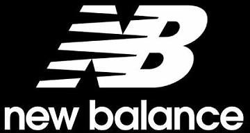 New Balance Prime Day Deal: Clothing, Shoes & Jewelry