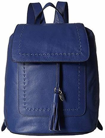 Cole Haan Payson Backpack I 6PM