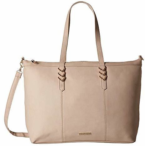 Triangle Ring Satchel  (84% OFF)