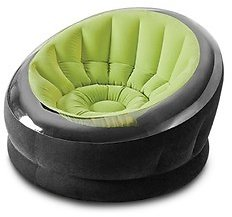 Intex Ultra Lounge or Empire Chair (7/24)