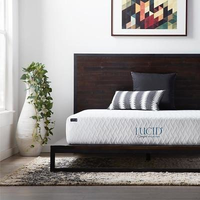 Up to 30% Off Bedroom Furniture - Furniture
