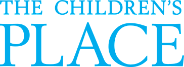 Free $10 Coupon with $40 Gift Card Purchase- The Children's Place