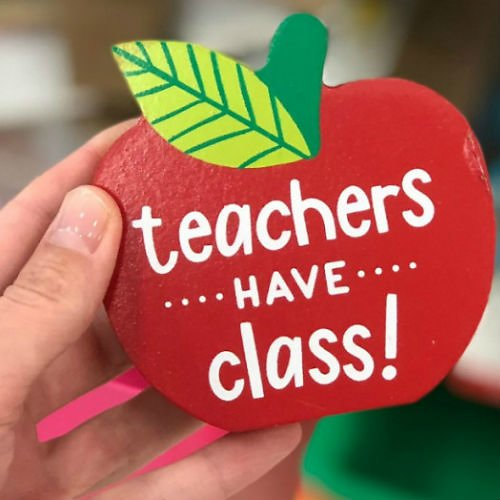 Today Only! Free Michael's Teacher Event + Extra 20%