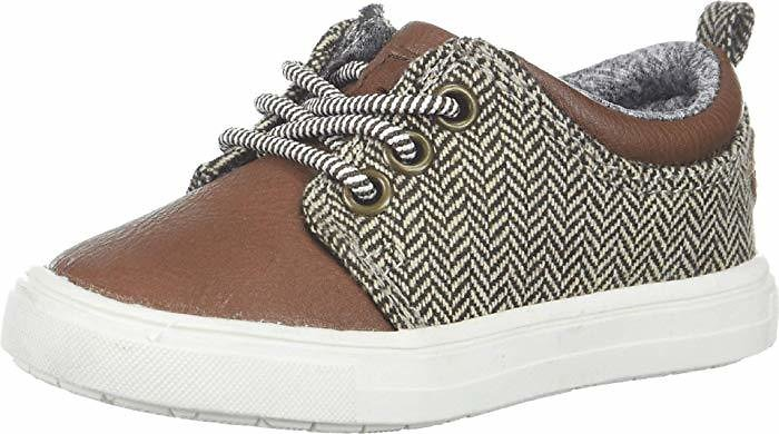 Carters Limeri 2 (Toddler/Little Kid)