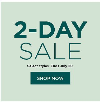 Extra 30% Off 2-Day Sale | Kohl's