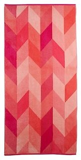 Beach Towels & Oversized Beach Towels | Kohl's