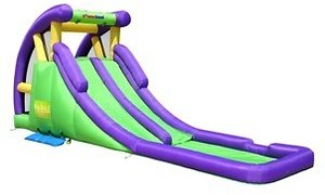Outdoor Water Slides (In-Store) | Target