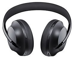 Smart Noise Cancelling Headphones 700 Bose for $399.95