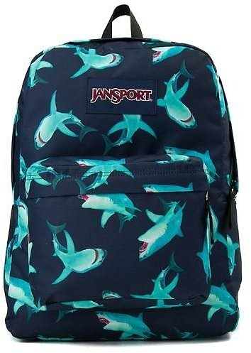 $20+ Sale Backpacks (54 Products)