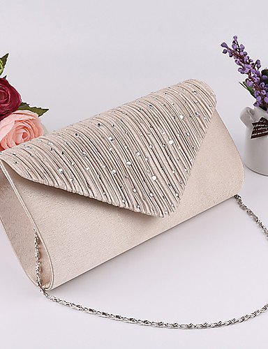 Best Seller!! Clutches & Evening Bags On Sale